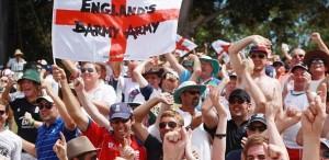 England vs Australia 2013 ODI Match Schedule