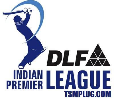 IPL 6 Live Stream Online