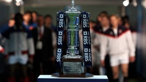 Six nations schedule 2014-2015