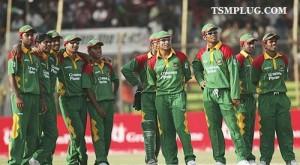 Bangladesh-Team-squad-champions-trophy2013