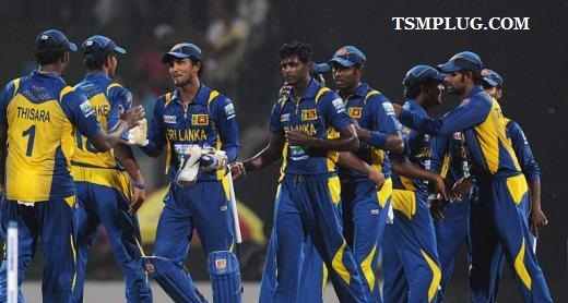 Sri Lanka Champions Trophy 2013 Live Stream Highlights