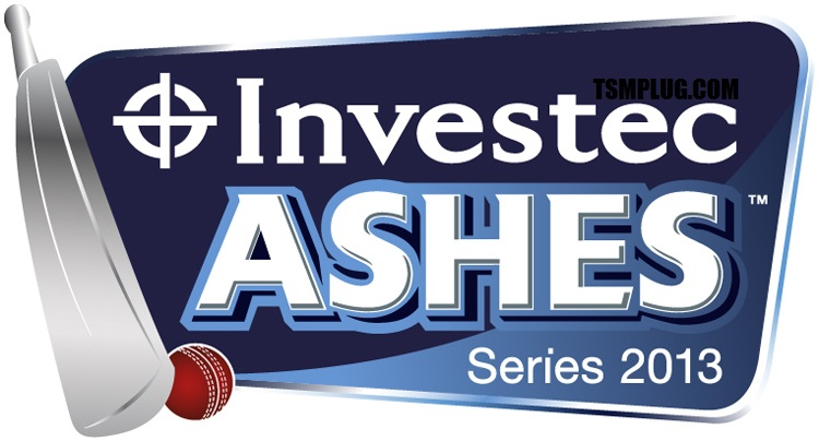 Ashes Live Streaming Online