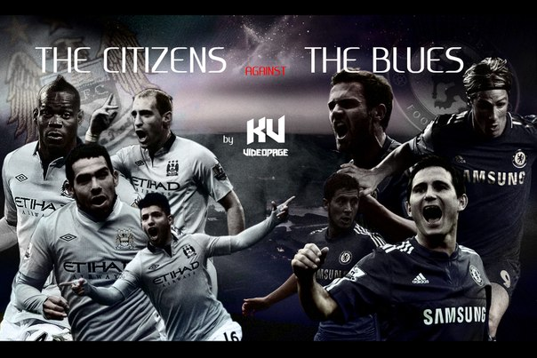 Live Streaming Manchester City Vs Chelsea: Chelsea Vs West Brom Live Stream 18-05-2015