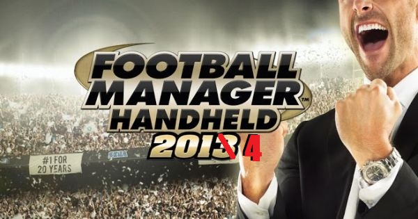 Football Manger 2014 Wishlist