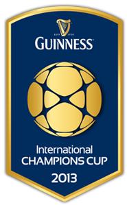 ICC 2013 Schedule