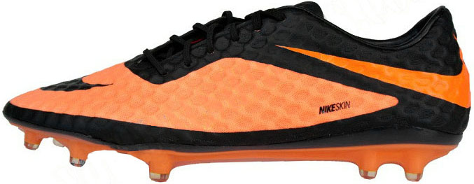 0a61ef8fb38 Nike Hypervenom Phantom Boots 2013-2014 Prices UK