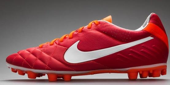 Nike Tiempo 5 boots prices