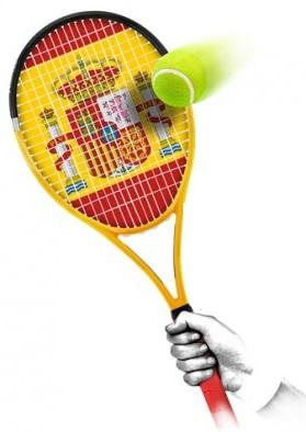 Nadal Wimbledon Live Stream