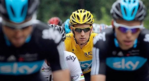 Tour De France Stream