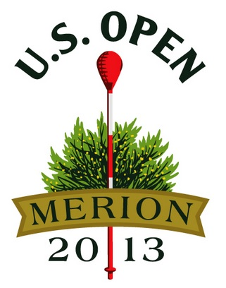 US OPEN Golf Live Streaming