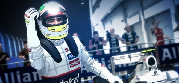 F1 Game 2013 download free