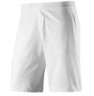 Andy Murray shorts 2013