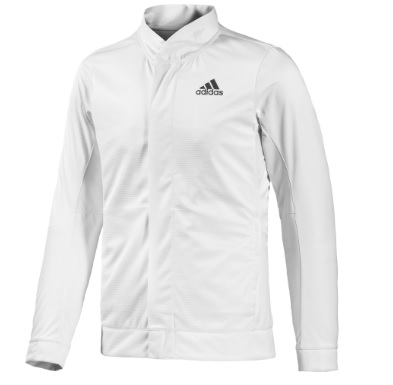 Dapper Jacket Andy Murray 2013