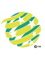 Australian World Cup 2014