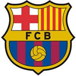 Barcelona club value