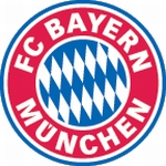 Bayern Munich club value