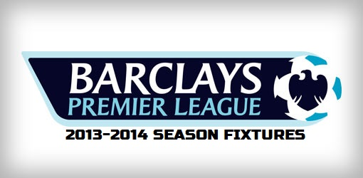 English-Premier-League-Schedule-2013-2014-s.jpg
