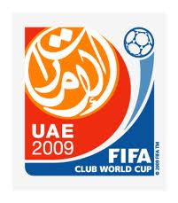 FIFA Club World cup richest event