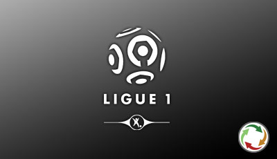 French Ligue 1 Schedule