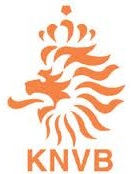 Holland World Cup 2014 team