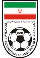 Iran World Cup 2013