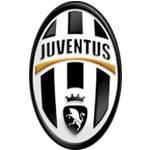 Juventus club value