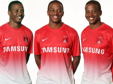 Leyton-Orient- home kit official 2014