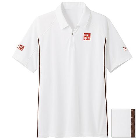 Djokovic official outfit wimbledon 2013