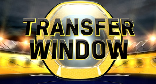 Premier LEague transfers list 2013-2014