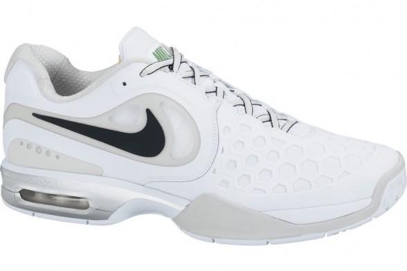 Nike Nadal shoes 2013