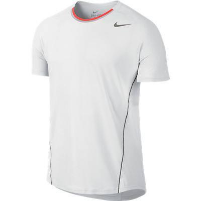 Rafael Nadal Outfits 2013