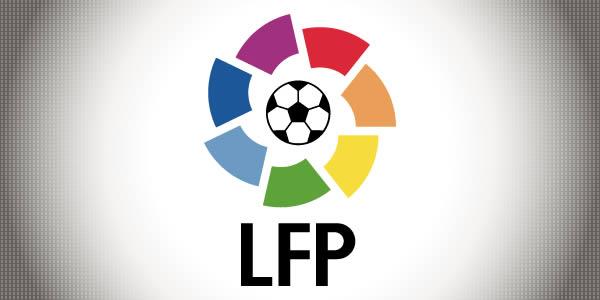 La Liga fixtures 2013-2014