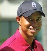 Tiger Woods net worth 2013