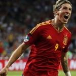 Torres 4 goal vide tahiti 2013