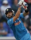 Virat Kohli india vs england 2013