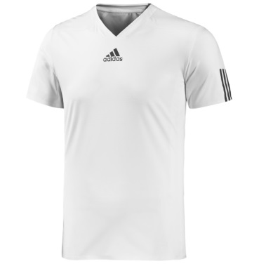 Andy Murray official outfit wimbledon 2013