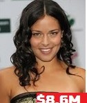 Ana Ivanovic networth