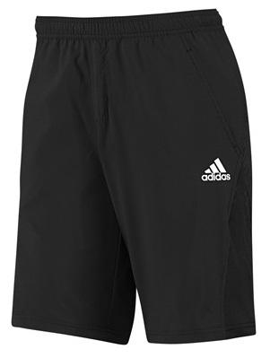 Murray US open 2013 Shorts