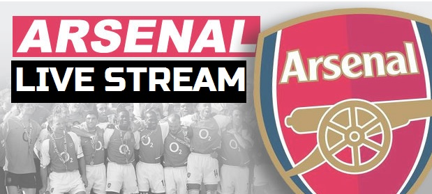 Arsenal Stream 2013-2014