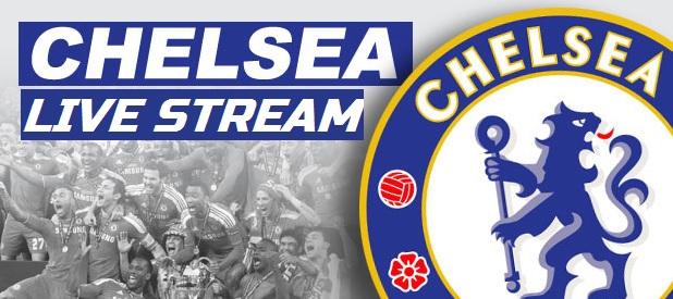 Chelsea 2013 2014 Live Stream