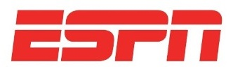 ESPN broadcasting FIFA world Cup 2014