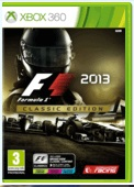F1 game 2013 preorder cheap