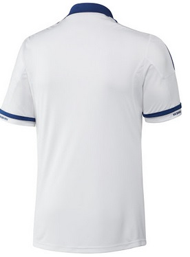 Hamburg HSV shirts 2014
