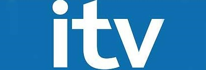 ITV FIFA World Cup 2014