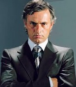 Jose Mourinho Salary 2013-2014