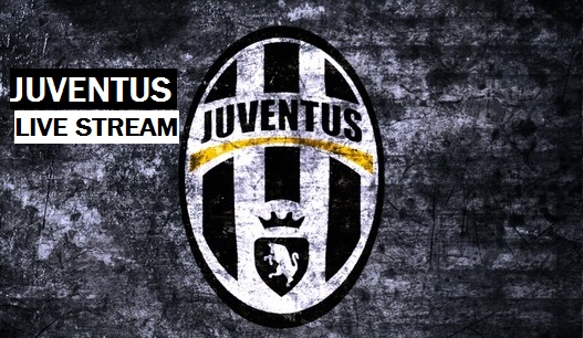 Watch Live streaming of Juventus