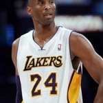 Kobe Bryant Salary 2013