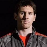 Lionel messi Net Worth Lionel Messi salaire   ce que lon ne sait pas