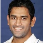 Dhoni Total Money