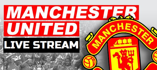 man united man city live stream